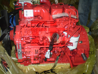 Cummins-EQB125-20-Engine-for-Vehicle