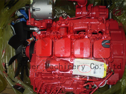 Cummins-EQB140-20-Engine-for-Vehicle